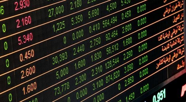 Aktien Kaufen Anfänger